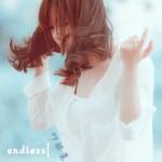 endless(单曲)详情