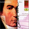 Complete Beethoven Edition Vol. 6