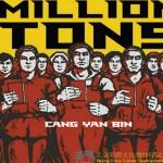 Million Tons详情