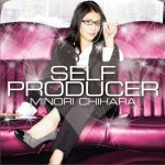 SELF PRODUCER (Single)详情