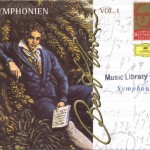 Complete Beethoven Edition, Vol. 1 Disc: 1