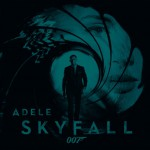 Skyfall(Single)详情