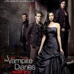 吸血鬼日记 The Vampire Diaries (第四季第一集插曲)详情