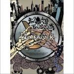 1辑 - Blockbuster详情