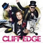 CLIFF EDGE详情