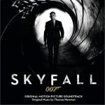 007之天降杀机 Skyfall (Soundtrack)详情