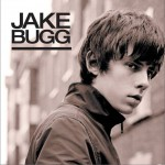 Jake Bugg (Deluxe Edition)详情