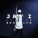 Live In Brooklyn详情