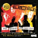 Up 送体验机无需申请 Bracket – NME 10 years Celebrating