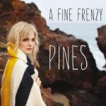 Pines详情