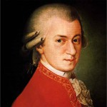 Mozart March in D & Divertimento in D