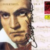 Beethoven: Piano Trios CD5