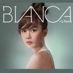 Bianca Sings Tess详情