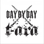 Day By Day (Single)详情