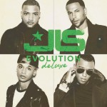 Evolution (Deluxe Edition)详情