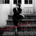 Such a beautiful affair (Single)详情