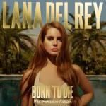 Born to Die - The Paradise Edition详情