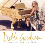 Child Of The Universe (Deluxe)详情
