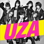 UZA Type - K (Single)详情