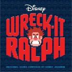 无敌破坏王 Wreck-It Ralph (Soundtrack)详情