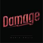 Damage (Single)详情