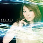 BELIEVE (Single)详情