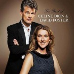 The Best Of Celine Dion & David Foster详情