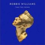 Take The Crown(Deluxe Edition)详情