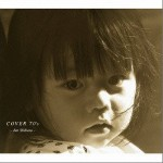 COVER 70's详情