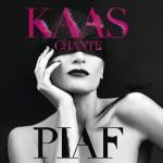 Kass Chante Piaf详情