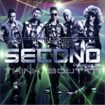 THE SECOND from EXILE - THINK 'BOUT IT! (Single)详情