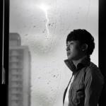 雷雨(单曲)详情