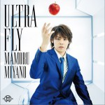 ULTRA FLY (Single)详情