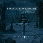 Imaginaerum(The Score)详情
