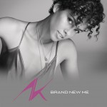 Brand New Me(Single)详情