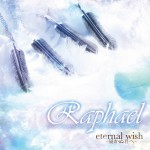 eternal wish ~ 届かぬ君へ~ (Single)详情