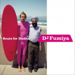 Beats For Daddy详情