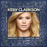 Greatest Hits - Chapter One详情