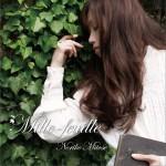 Mille-feuille~Noriko Mitose Pop Works Best~详情