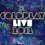 Live 2012详情