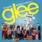 Glee: The Music, Season 4 Volume 1 Soundtrack (Deluxe Edition)详情