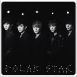 Polar Star (Single)详情