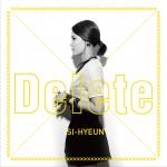Delete (Single)详情