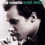 The Essential Glenn Gould详情