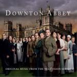 唐顿庄园 Downton Abbey - OST album详情