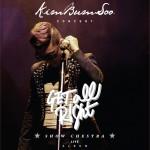 Getoll Right Show Chestra Live Album(Live)详情