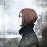 桜流し (Single)详情