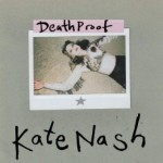Death Proof(EP)详情