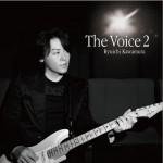 The Voice 2详情