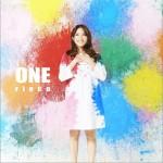 One (Single)详情